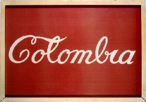 colombia_1976_0
