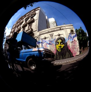 mazatl_stinkfish_buenos_aires_argentina_2014-6
